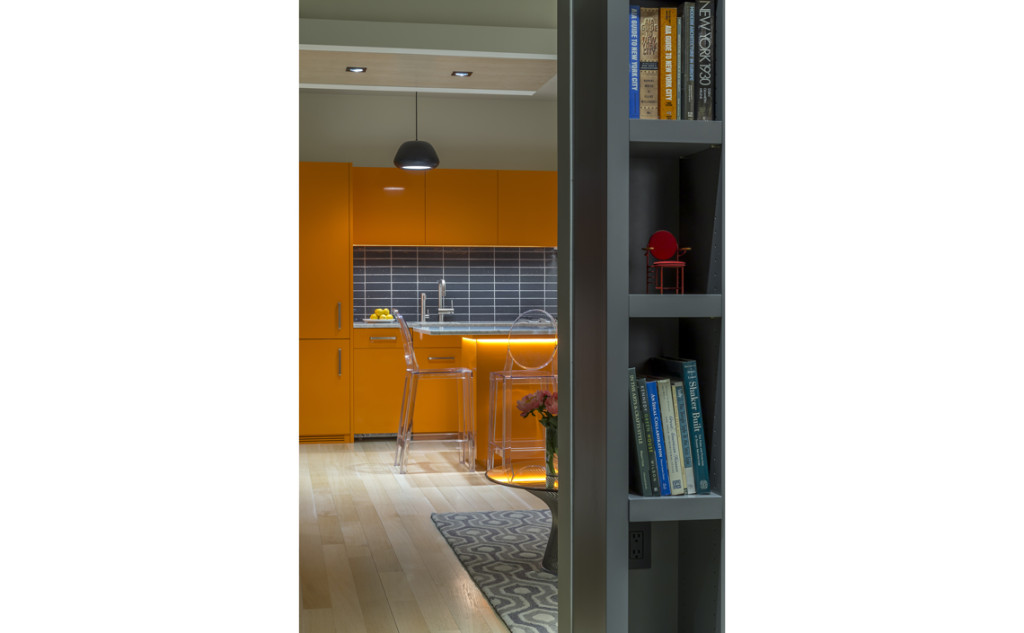 245-West-74th-INTO-KITCHEN